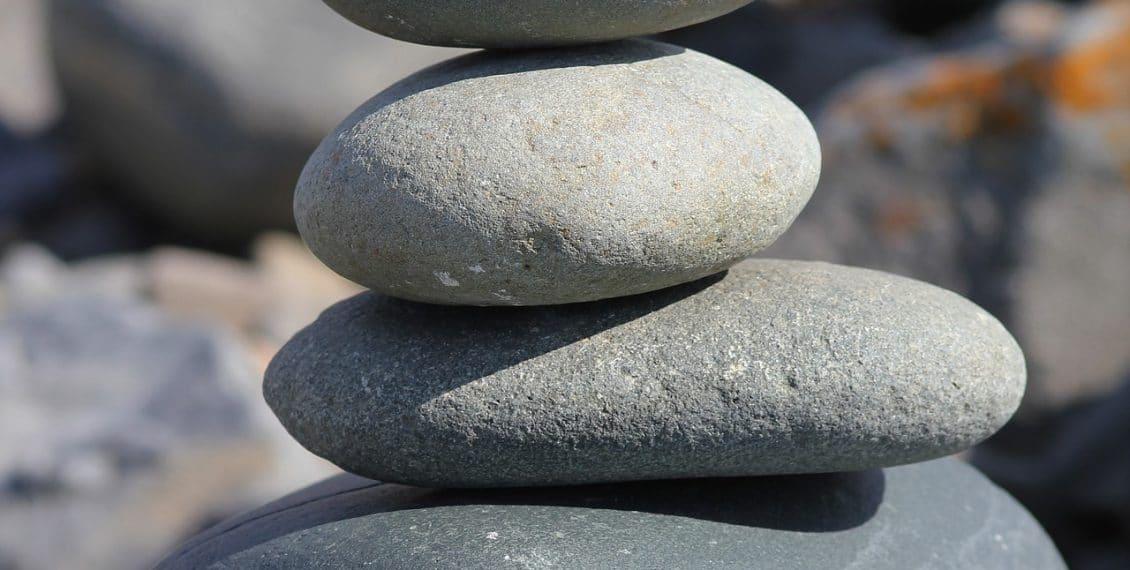les 5 besoins à satisfaire pour retrouver un équilibre de vie