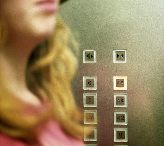 emotion par défaut comme une musique d'ascenseur